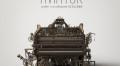 Aviator_laura_y_la_máquina_de_escribir
